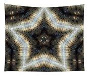 Mandala104 Tapestry