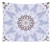 Mandala105 Tapestry