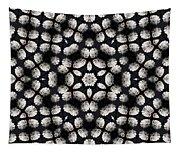 Mandala71 Tapestry