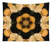 Mandala81 Tapestry