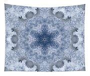 Mandala86 Tapestry