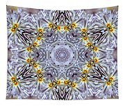 Mandala90 Tapestry