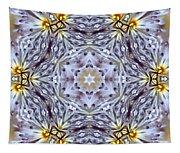 Mandala94 Tapestry