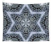 Mandala95 Tapestry