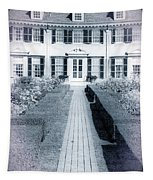 Mansion Tapestry