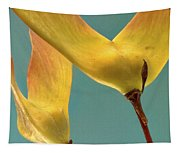 Maple Seed Pods Tapestry