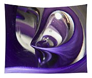 Marble Wilkerson Glass 4 Tapestry