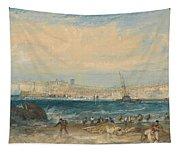 Margate Tapestry