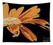 Marguerite Tapestry