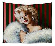Marilyn 126 D 3 Tapestry