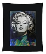 Marilyn Monroe..2 Tapestry