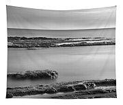 Marine Suprises Tapestry