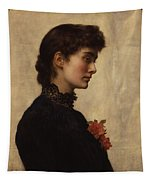 Marion Collier Tapestry