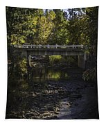 Markleeville Creek Tapestry