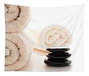 Massage Ready Tapestry