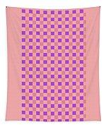 Matrix Tapestry