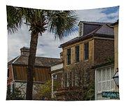 Meeting Street Homes Tapestry