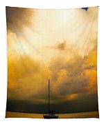 Mellow Dreams Tapestry