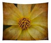 Mellow Yellow  2 Tapestry