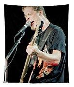 Metallica 96-jason-gp30 Tapestry