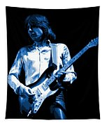 Mick Plays The Blues 1977 Tapestry