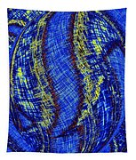 Micro Linear 41 Tapestry