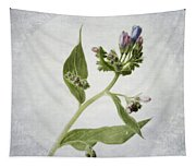 Mid Summer Scent Tapestry