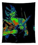Mike Somerville Art 3 Tapestry
