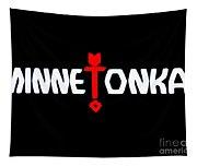 Minnetonka Tapestry