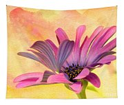 Miss Daisy Tapestry