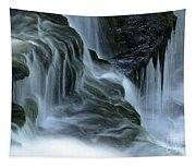 Misty Falls - 70 Tapestry