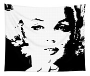 Mm 132 Sw Tapestry