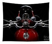 Mm 250 Ss Super Sport Handlebar Tapestry