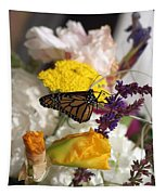 Monarch Vertical...   # Tapestry