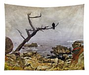 Monterey Mist Tapestry