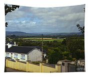 Mooncoin Tapestry