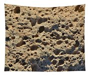 Moonscape Tapestry