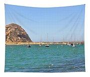 Morro Bay  6968 Tapestry