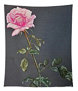 Mothers Rose Tapestry