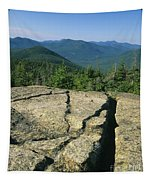 Mount Crawford - White Mountains New Hampshire  Tapestry