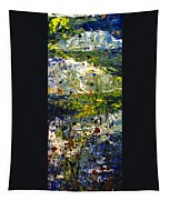Mountain Creek Tapestry