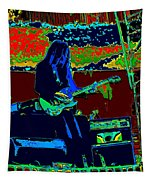 Mrdog # 71 Psychedelically Enhanced Tapestry