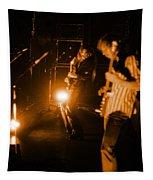 Mrush #35 In Amber Tapestry