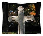 Mt Auburn Cemetery 9 Tapestry
