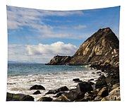 Mugu Rock Tapestry