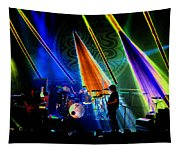 Mule #35 Psychedelically Enhanced Tapestry