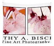 Multi Image Print 003 Tapestry