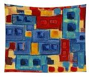 My Jazz N Blues 2 Tapestry