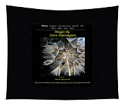 My Website Tapestry