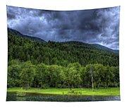 Myrtle Creek 1 Tapestry